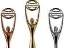 adam&eveDDB Becomes Most Awarded UK Agency at Clio Awards 2017