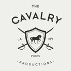 The Cavalry Productions