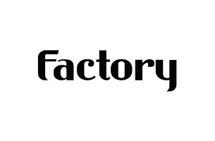 Factory Wins LIA's Music & Sound Company of 2016