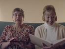 Vodafone Delivers Relatable Slice of Life Moments in Latest Campaign