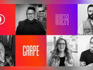 Carpe Diem Creative Agency Launches