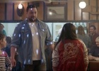 Dancing Dad Stars in ColensoBBDO's New Spot for Spark