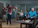 PS260's Edits Satirical Anti-Gun Violence Films for 'Vote Em Out'