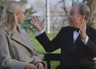 Winston Wolf and Direct Line Encourage Brits to Live Their Best Life