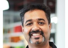 Quick-Fire Questions with Tanay Kumar, CEO of Fractal Ink Design Studio - Linked by Isobar
