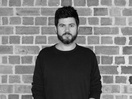 whiteGREY Lures Nathan Rogers from CHE Proximity to Head of Strategy Role