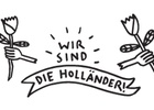 Sizzer Amsterdam and HALAL Film and Photography Open Berlin Pop-up Office