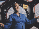 ENVY Advertising Amplifies Joie De Vivre for GBBO's Feel-Good Promo