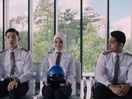 'Progress is for Everyone' in New RHB Bank Film from FCB