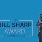 Haywood R. Watkins III Awarded 2017 Bill Sharp Award