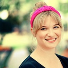 Jungle Studios Welcomes Olivia Endersby to Bookings Team