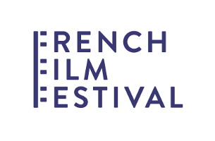 French Film Festival Tempts Audiences With Tantalizing Ads And Titillating Radio Spots By O&M