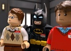 LEGO Batman Parodies Chevrolet's 'Real People, Not Actors'