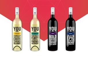 REBORN, Love & Wine + AV Win Australian Business Award for New Product Innovation