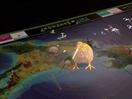 Air NZ Takes a Magic Leap with Framestore