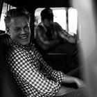 Holiday Films Signs Director Jeffrey Fleisig
