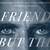 Behrouz Boochani's Acclaimed Book 'No Friend but The Mountains' Slated for Film Production in 2021