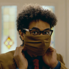 Editor Joe Wilby Cuts Latest Richard Ayoade HSBC Spot 'The New Different'