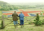 The Quarry Collaborates On Patriotic New 'Championing Great British' Ad For Aldi