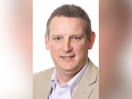 Logicearth Learning Services Appoints New Head of People Development Solutions
