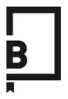 LBB/Lab