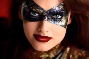 BETC's Christmas Campaign For Sephora Goes Off With A Bang