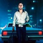 Tracks & Fields:Top Scores #7: Cliff Martinez, College, Kavinsky & 'Drive'