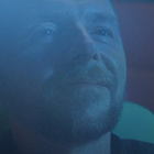 SALT.TV and Joint Launch Tear-Jerking Medicinema Campaign Starring Simon Pegg