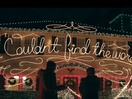 Macy's Adds Three New Spots to its 2017 Holiday Campaign
