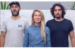 1stAveMachine Signs On Multifaceted Madrid Creatives Espadaysantacruz Studio