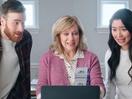 Pound & Grain Launches Lotto 6/49 OMG Campaign