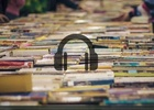 Clemenger BBDO's New Campaign for Lifeline Produces Best Book Sales on Record