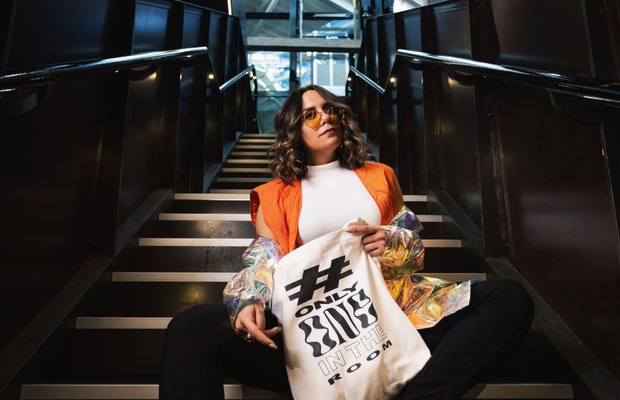 Australian Adland Professionals Launch Collective to Tackle Diversity Issues with Fashion Parody Film