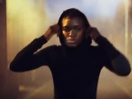 Boxing Icon Nicola Adams Returns for Round Two of E45's Straight Up Skincare Campaign
