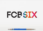 FCB Announces Launch of FCB/SIX Consulting