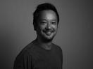 5 Minutes with… Takeshi Takada