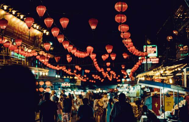 How Has Covid-19 Impacted Vietnam's Creative Industry?