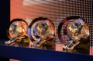 A Few Hot Takes on the New Look Cannes Lions