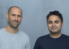 McCann London Promotes Sanjiv Mistry and Jamie Mietz to ECDs