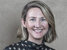 Lucy Kough Returns to BMF as Creative Director