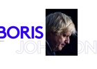 Spoof Boris Brand Guidelines Emerge as Britain Braces for Its New PM