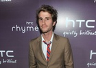 RSA Films Signs Director Max Winkler