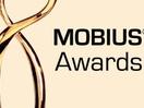 Mobius Awards Oct. 1 Deadline Nearing