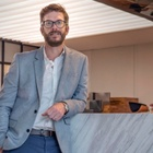 Ogilvy & Mather Singapore Names Jason Hill Chief Strategy Officer