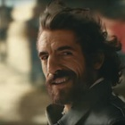 Dos Equis and Havas Reveal 'The New Most Interesting Man in the World'