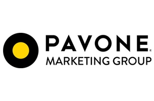 Pavone Bags Pennsylvania Horse Racing Marketing Association Account