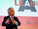 John Bercow: Be Innovative or Be Uncontroversial, But You Can't Be Both