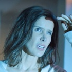 BETC Paris' New Spot for Syfy Will Remind You 'We Are All Science Fiction Fans'