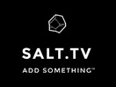 SALT.TV Announces Move to East London