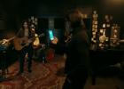 Pulse Film - Weezer